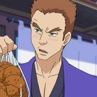 Image of Sentarou Fukuhara
