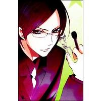 Profile Picture for Hajime Tounomine