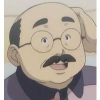 Image of Shigeki Irie