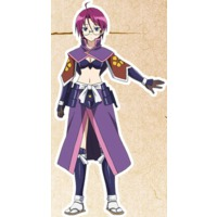 Profile Picture for Akechi Mitsuhide