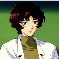 Image of Naoko Akagi