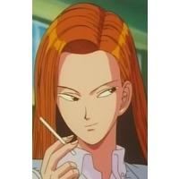 Image of Kyouko Iwashita