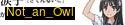 Not_an_Owl