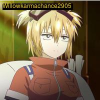 Willowkarmachance2905