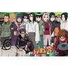 https://ami.animecharactersdatabase.com/uploads/guild/gallery/thumbs/100/28927-852378739.jpg