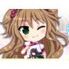 https://ami.animecharactersdatabase.com/uploads/guild/gallery/thumbs/100/33465-768265776.jpg
