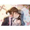 https://ami.animecharactersdatabase.com/uploads/guild/gallery/thumbs/100/35897-1490971809.jpg