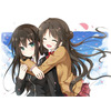 https://ami.animecharactersdatabase.com/uploads/guild/gallery/thumbs/100/35897-2025015385.jpg