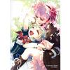 https://ami.animecharactersdatabase.com/uploads/guild/gallery/thumbs/100/35897-2044203507.jpg