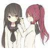 https://ami.animecharactersdatabase.com/uploads/guild/gallery/thumbs/100/35897-641497415.jpg