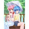 https://ami.animecharactersdatabase.com/uploads/guild/gallery/thumbs/100/35897-949705391.jpg