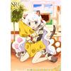 https://ami.animecharactersdatabase.com/uploads/guild/gallery/thumbs/100/69407-1161385560.jpg