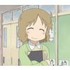 https://ami.animecharactersdatabase.com/uploads/guild/gallery/thumbs/100/69868-120216526.jpg