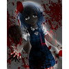 https://ami.animecharactersdatabase.com/uploads/guild/gallery/thumbs/100/72624-1650065157.jpg