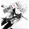 https://ami.animecharactersdatabase.com/uploads/guild/gallery/thumbs/100/72624-2146132290.jpg