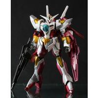 https://ami.animecharactersdatabase.com/uploads/guild/gallery/thumbs/200/12602-1300433384.jpg