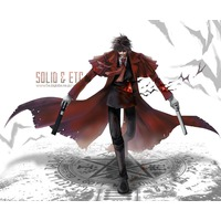https://ami.animecharactersdatabase.com/uploads/guild/gallery/thumbs/200/13199-1901446216.jpg