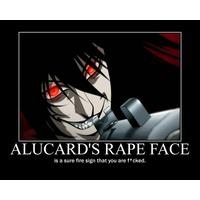 https://ami.animecharactersdatabase.com/uploads/guild/gallery/thumbs/200/13199-397949795.jpg