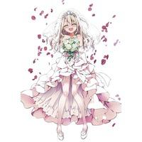 https://ami.animecharactersdatabase.com/uploads/guild/gallery/thumbs/200/18150-1607937020.jpg