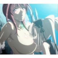 https://ami.animecharactersdatabase.com/uploads/guild/gallery/thumbs/200/23275-692622750.jpg
