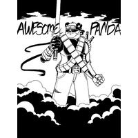 https://ami.animecharactersdatabase.com/uploads/guild/gallery/thumbs/200/23560-1944587626.jpg