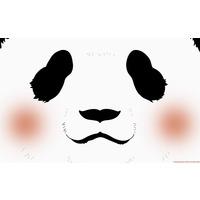 https://ami.animecharactersdatabase.com/uploads/guild/gallery/thumbs/200/24543-57160328.jpg