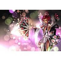 https://ami.animecharactersdatabase.com/uploads/guild/gallery/thumbs/200/30482-1712730572.jpg