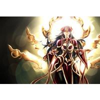 https://ami.animecharactersdatabase.com/uploads/guild/gallery/thumbs/200/30482-1814020913.jpg