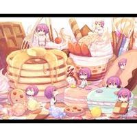 https://ami.animecharactersdatabase.com/uploads/guild/gallery/thumbs/200/30845-467268229.jpg