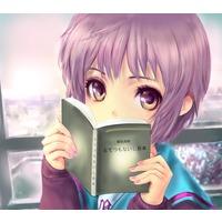 https://ami.animecharactersdatabase.com/uploads/guild/gallery/thumbs/200/33917-1544215859.jpg