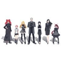 https://ami.animecharactersdatabase.com/uploads/guild/gallery/thumbs/200/35452-1139094617.jpg