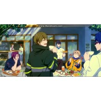 https://ami.animecharactersdatabase.com/uploads/guild/gallery/thumbs/200/37362-1227723874.jpg