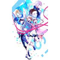 https://ami.animecharactersdatabase.com/uploads/guild/gallery/thumbs/200/37362-2026854198.jpg