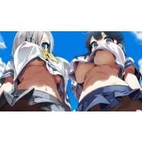 https://ami.animecharactersdatabase.com/uploads/guild/gallery/thumbs/200/41481-225971449.jpg