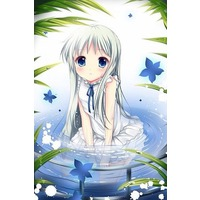 https://ami.animecharactersdatabase.com/uploads/guild/gallery/thumbs/200/43216-1354350826.jpg