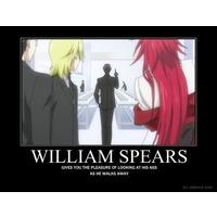 https://ami.animecharactersdatabase.com/uploads/guild/gallery/thumbs/200/44811-1590516330.jpg