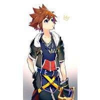 https://ami.animecharactersdatabase.com/uploads/guild/gallery/thumbs/200/44811-884422084.jpg