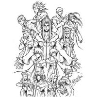 https://ami.animecharactersdatabase.com/uploads/guild/gallery/thumbs/200/44811-951282392.jpg
