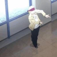 https://ami.animecharactersdatabase.com/uploads/guild/gallery/thumbs/200/46008-2086530800.jpg