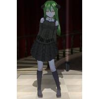 https://ami.animecharactersdatabase.com/uploads/guild/gallery/thumbs/200/5583-1505899623.jpg