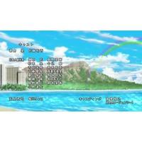https://ami.animecharactersdatabase.com/uploads/guild/gallery/thumbs/200/5688-1996486136.jpg