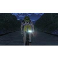 https://ami.animecharactersdatabase.com/uploads/guild/gallery/thumbs/200/5688-2044753990.jpg