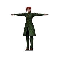 https://ami.animecharactersdatabase.com/uploads/guild/gallery/thumbs/200/70689-2108287169.jpg