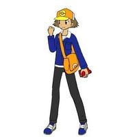https://ami.animecharactersdatabase.com/uploads/guild/gallery/thumbs/200/72133-38721983.jpg