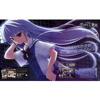 https://ami.animecharactersdatabase.com/uploads/guild/gallery/thumbs/200/8744-2027115207.jpg