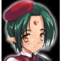Image of Karuna