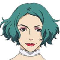 Image of Momoko