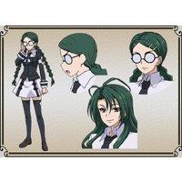 Image of Rikka Kurasawa