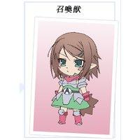 Image of Yuuko Summon