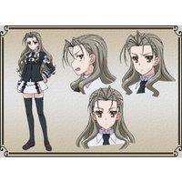 Image of Reiko Saeki